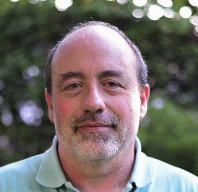 Ricardo Curutchet