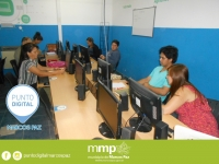 Curso Intensivo de Google Apps