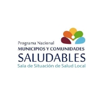 Municipio Saludable